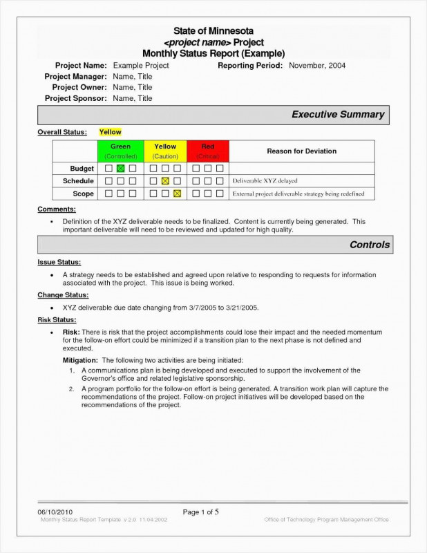 Reliability Report Template Unique User Acceptance Testing Excel Template The Spreadsheet Library