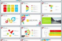 Report Builder Templates New Teaching theme In Literature Powerpoint ordinary Quality Powerpoint