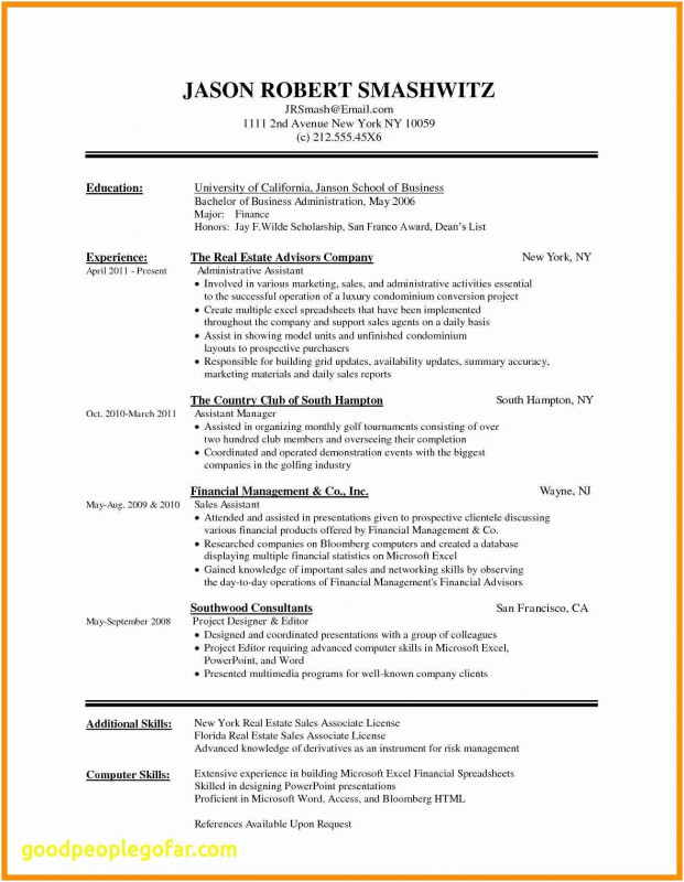 Report Card Template Pdf Awesome Inspirational Free Report Card Template Www Pantry Magic Com