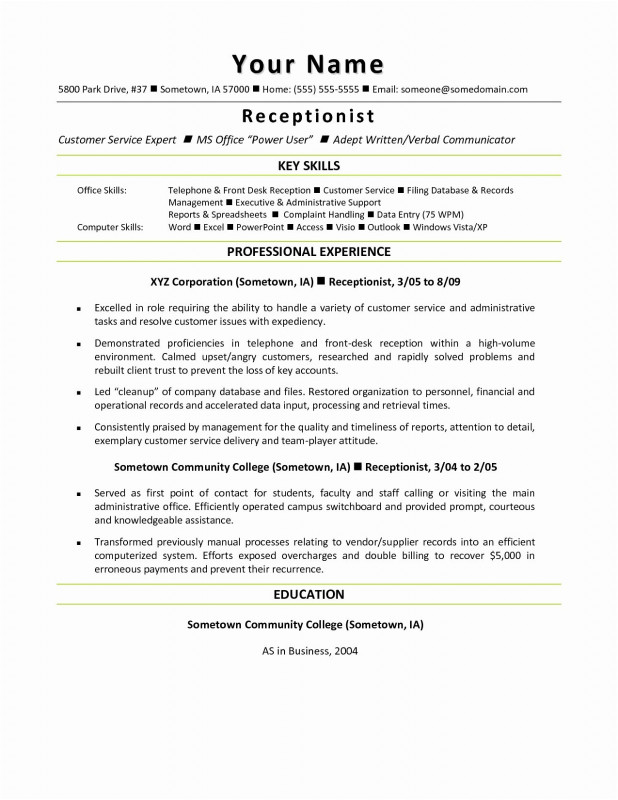 Report Cover Page Template Word Awesome Microsoft Word Cover Letter Template Examples Letter Cover Templates