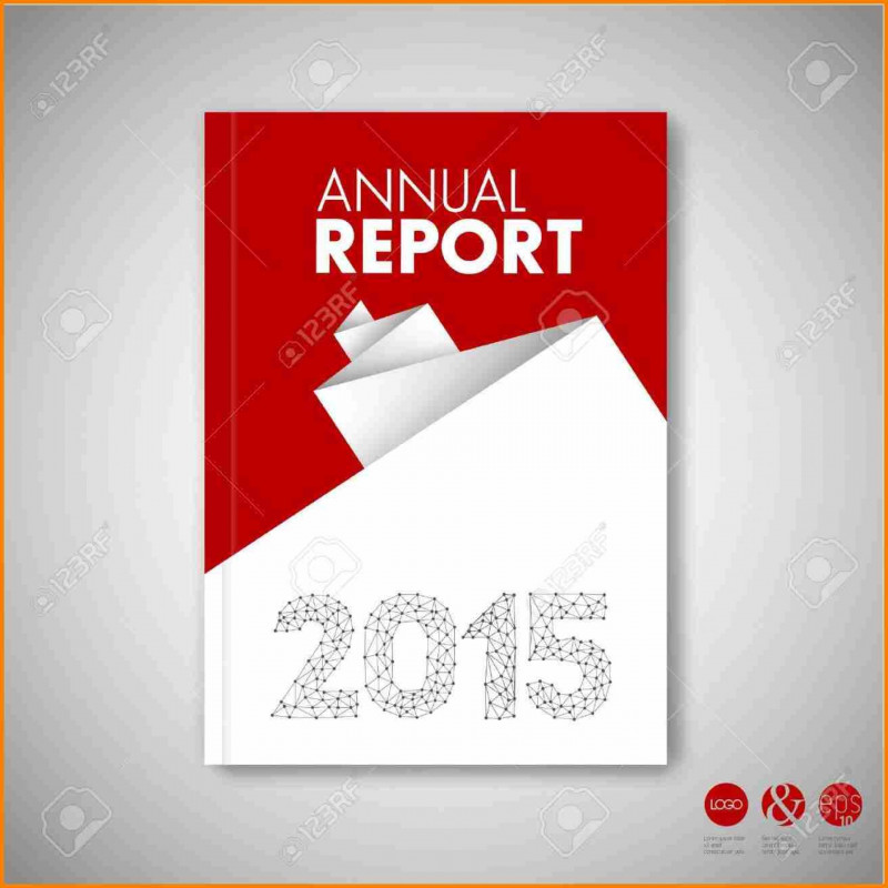 Report Front Page Template Awesome 005 Ms Word Cover Page Templates Free Download Template Picture