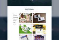 Report Front Page Template Awesome 36 Design Zum Portfolio Im Kindergarten