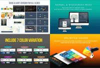 """Report Front Page Template Awesome Aœ"""" Traffic Light Images for Powerpoint Www Tun Tun Com"""