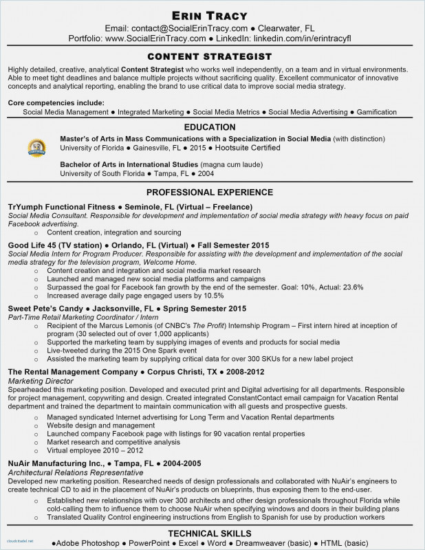 Report Specification Template New Resume Template Docs Salumguilher Me
