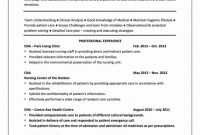 Report Template Word 2013 New Microsoft Word Resume Templates 2013 Examples Word 2013 Resume