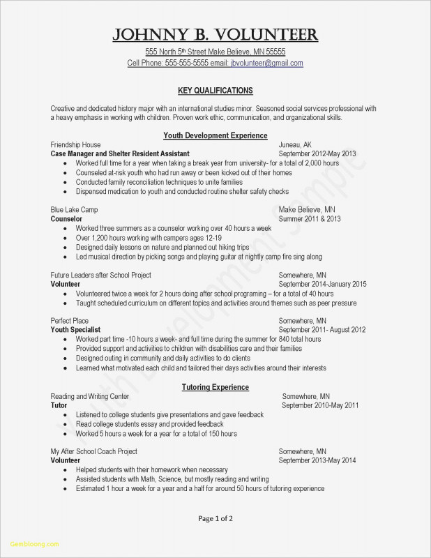 Report Template Word 2013 Unique Sample Cover Letter Template Word Gallery