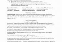 Report to Senior Management Template New 50 Property Manager Resume Template Free Www Auto Album Info