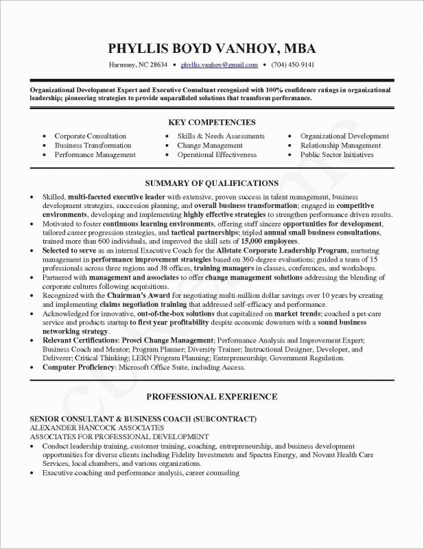 Report to Senior Management Template New Chemistry Lab Report Example Glendale Community