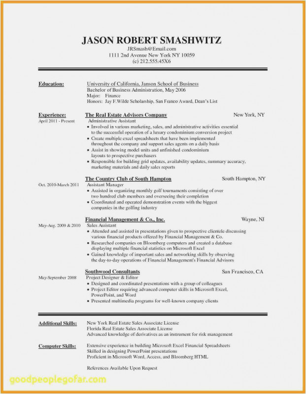 Report To Senior Management Template Unique Free Download 60 Financial Report Template New Free Professional