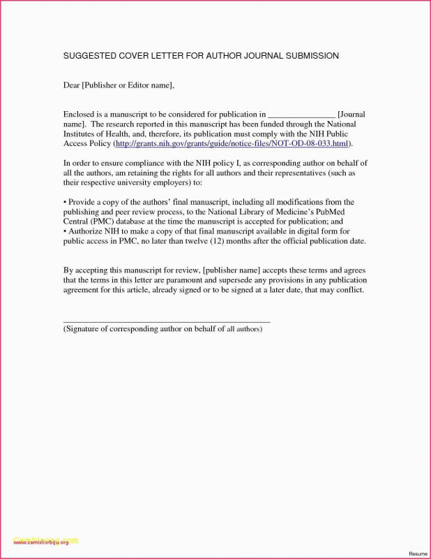 Report Writing Template Download New Writing A Condolence Letter Unique Writing Condolence Letters