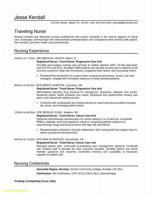 Report Writing Template Free Awesome Hospital Letter Template Collection Letter Template Collection