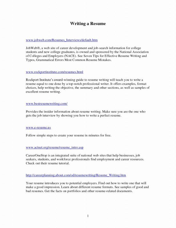 Resale Certificate Request Letter Template Unique Child Custody Memorandum Sample Of 52 Best Reseller Agreement