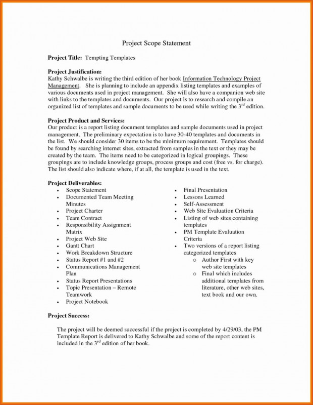 Research Project Progress Report Template Unique Trial Notebook Template Inspirational Busines Plan Templates