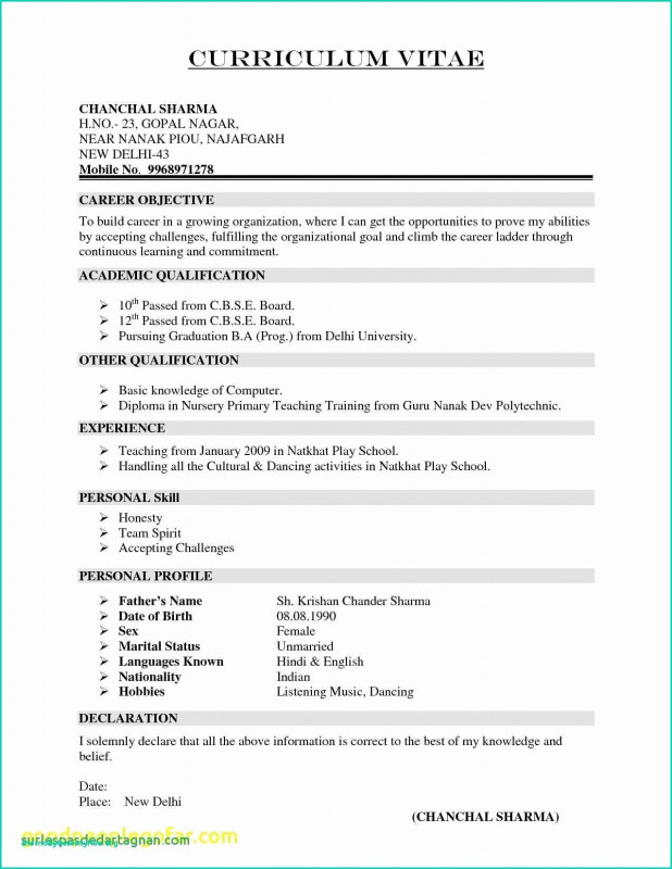 Retirement Certificate Template Awesome Blank Certificate Templates Basic Work Certificate Sample Experience