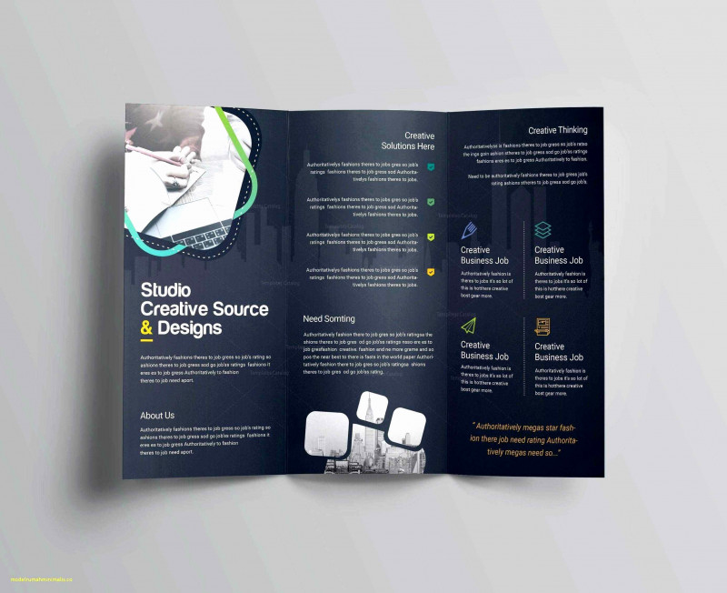 Retractable Banner Design Templates Awesome Banner Design Sample New 27 Best Step and Repeat Banner Template