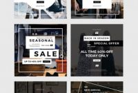 Retractable Banner Design Templates Awesome High Resolution Banner Images Fresh Free Roll Up Banner Mockup by