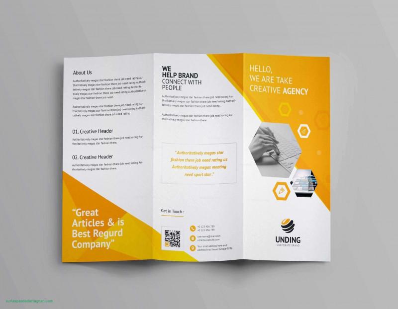 Retractable Banner Design Templates New 37 Website Header Design Templates