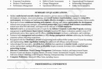 Rma Report Template Unique Lovely Resume for Career Change atclgrain