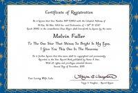 Roman Catholic Baptism Certificate Template Awesome Baptism Certificate format Nadi Palmex Co