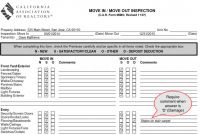 Roof Inspection Report Template Professional Ezinspections Sample Inspection forms Inspection Checklists and