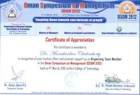 Rugby League Certificate Templates Awesome Symposium Certificate Templates Sazak Mouldings Co