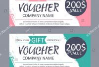 Rugby League Certificate Templates New Business Gift Certificate Template Free Awesome Design 25 Best Gift