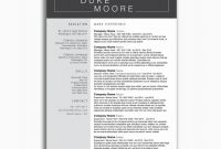 Running Certificates Templates Free Unique Resume Templates for Students New Resume Sample Law Student New
