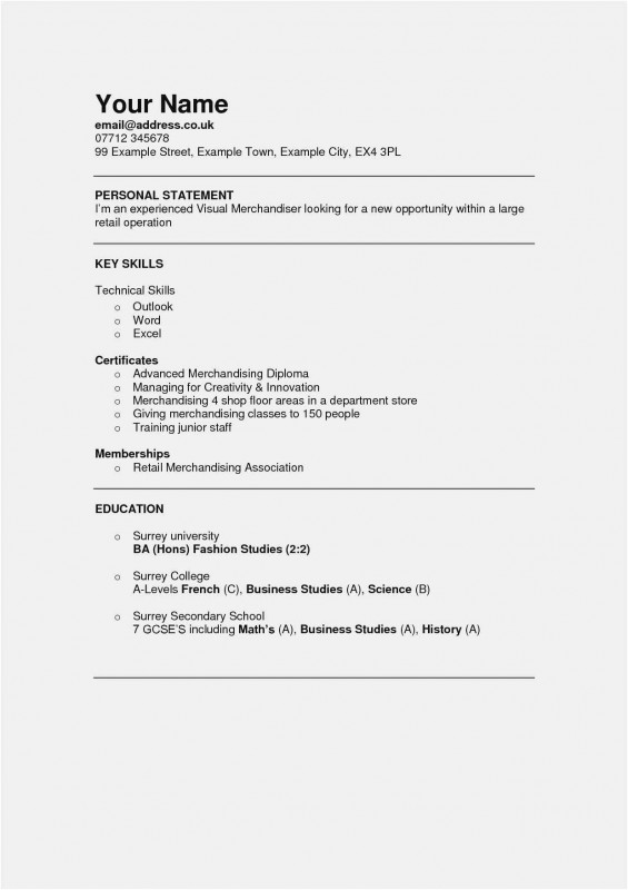 Safe Driving Certificate Template New Free Collection 58 Iep Template Example Free Professional Template