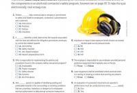 Safety Analysis Report Template Awesome Incident Investigation Flow Chart Template And Fabulous Incident