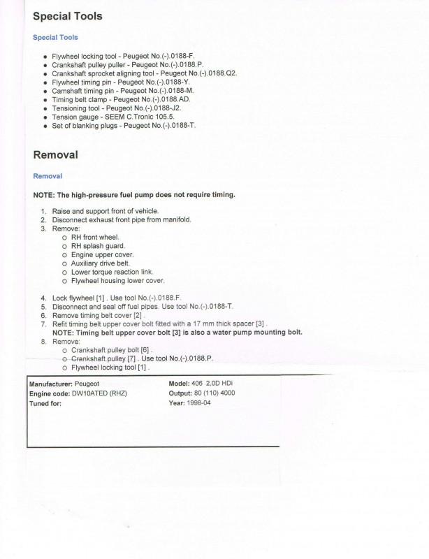 Safety Analysis Report Template New Swot Analysis Event Planning Examples Vinylskivoritusental Se