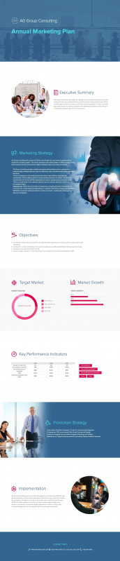 Sales Analysis Report Template Professional Customize And Share Xtensios Free Editable Examples Xtensio