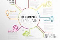 Sales Call Report Template Unique Sales Call Report Template Microsoft Word New Weekly Report format