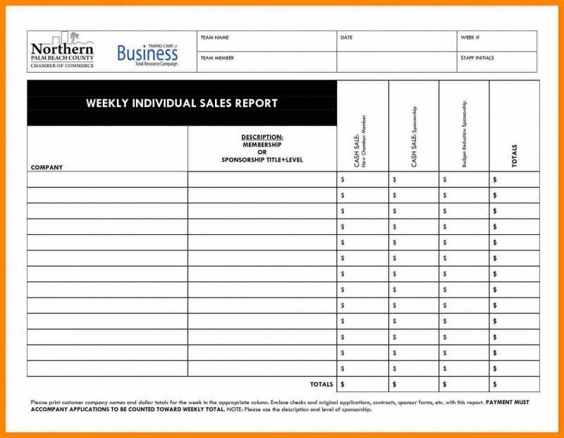 Sales Call Reports Templates Free New 004 Daily Activity Log Template Sales Rep Call Report Impressive