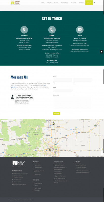 Sales Rep Call Report Template New 30 Of The Best Contact Us Pages Youll Want To Copy
