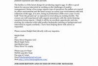 Sales Rep Call Report Template Professional 50 Real Estate Sales Representative Resume Www Auto Album Info