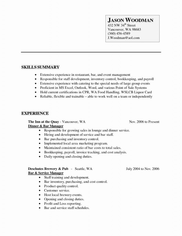 Sales Trip Report Template Word Awesome Sales Letter Example Tourespo Com