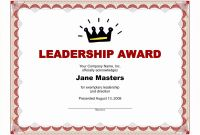 Sample Award Certificates Templates New Pageant Of the Masters Seating Chart Fresh Certificate Template top