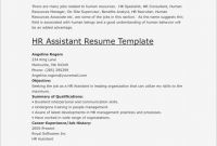 Sample Hr Audit Report Template Unique Hairstyles Basic Resume Examples Interesting Resume Cover Letter