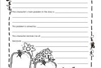 Sandwich Book Report Printable Template Unique assignment Help Usa Writing Good Argumentative Essays Lorma