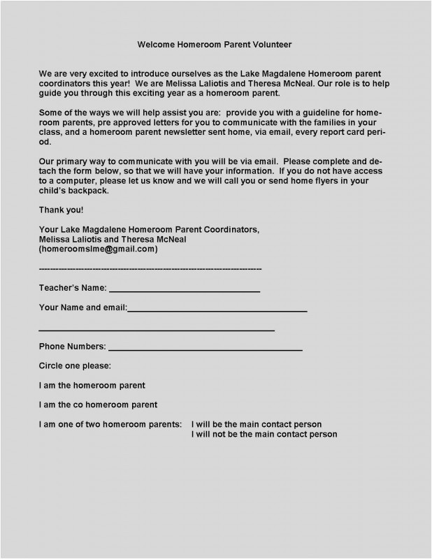 Scholarship Certificate Template New Free Collection Reference Letter Sample For Phd Application New