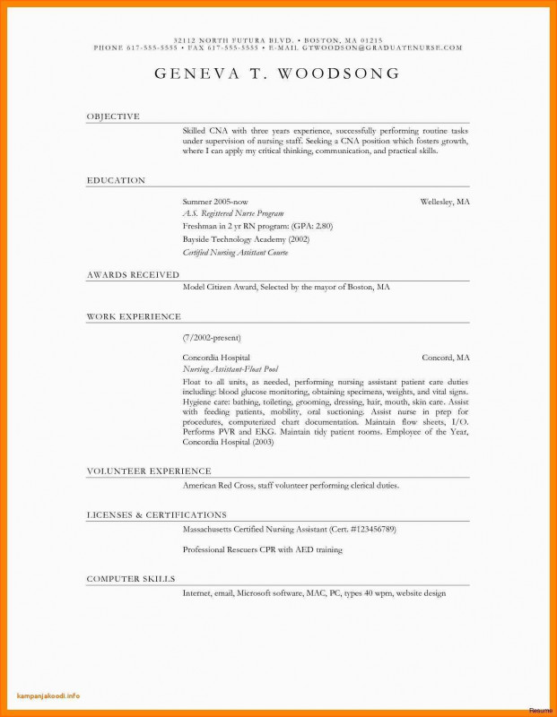 Scholarship Certificate Template Unique 38 Scholarship Application Letter Sample Resume Template Resume