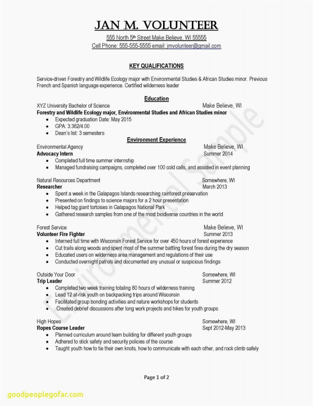 Science Fair Banner Template New Free Resume Template Builder Salumguilher Me