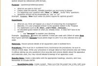 Science Lab Report Template New 001 Lab Report Template Word Stupendous Ideas Biology Microsoft