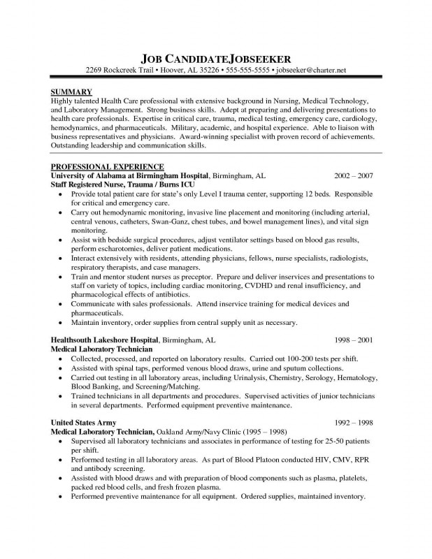 Science Lab Report Template Professional Chemistry Lab Report Example Glendale Community