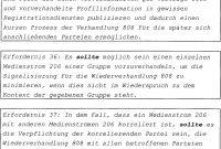 Section 37 Report Template Unique De60203779t2 Ein Verfahren Zur Aœbertragung Von End to End Qos