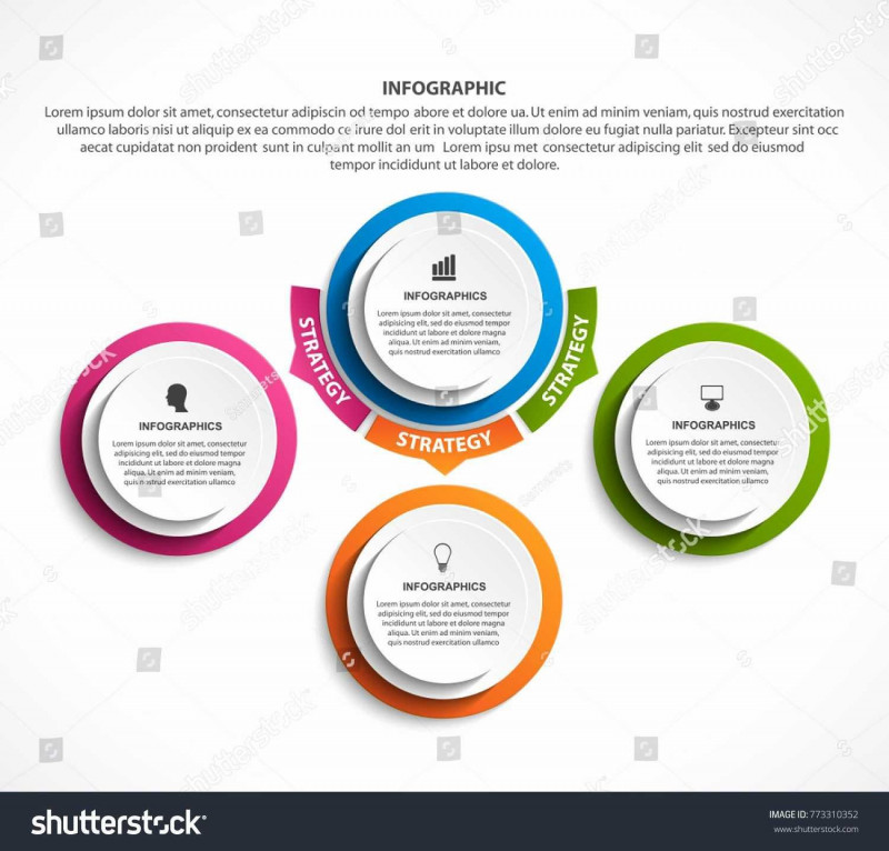 Security Audit Report Template Professional Internal Audit Report Format In Excel Glendale Community