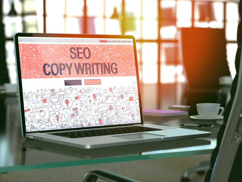Seo Monthly Report Template Awesome Blog Post Seo Tips Use Content To Attract New Leads