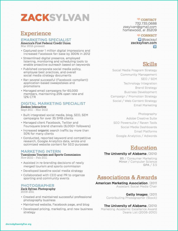 Seo Report Template Download New Resume Sample Via Email New Seo Resume Sample Download New Gmail