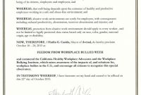 Sexual Harassment Investigation Report Template New In San Francisco What is the Wbi Workplace Bullying University