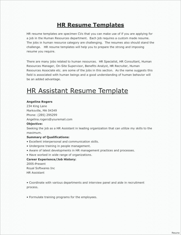Shift Report Template Unique Sample Financial Resume Best Sample Financial Resume Resume Bio